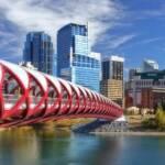 Estudar em Calgary