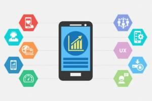 Mobile app canada