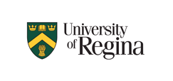 Universidade em Saskatchewan