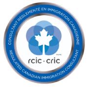 ICCRC immigration cosultant